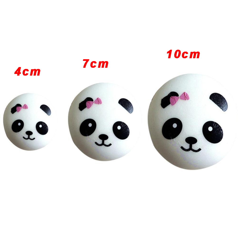 top 10 most popular squishy steam buns brands and get free shipping
