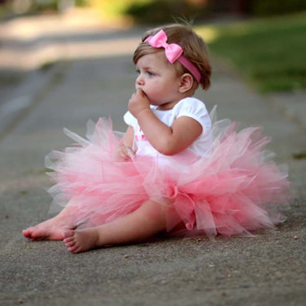 Newborn-Infant-Baby-Girls-Clothes-Photo-Props-Girls-Princess-Bubble-Tutu-Skirt-with-Bowknot-Headband-Outfit-Kids-Clothing-Set-4
