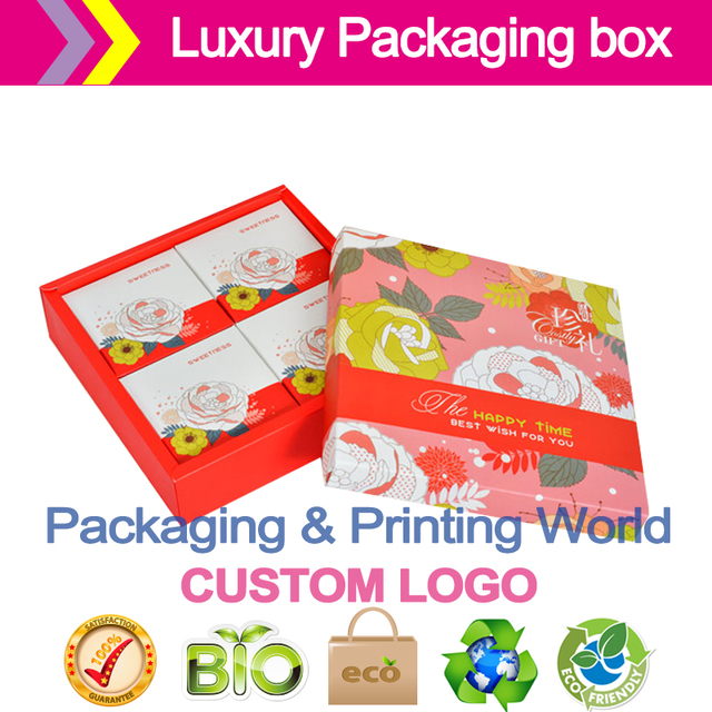 ... party supplies wedding gift box flat pack gift boxes thank you gifts
