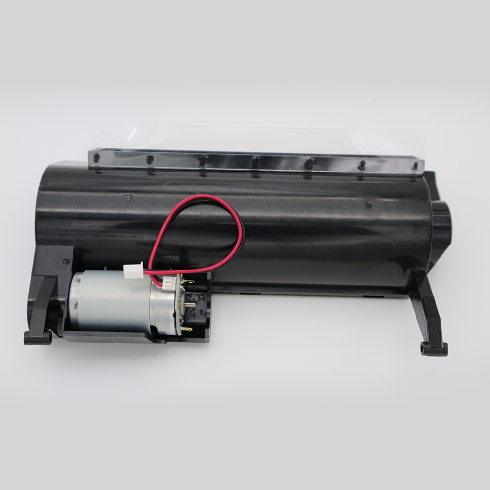 1Pcs Original Middle brush motor for ILIFE v7 v7s ilife v7s pro Robot Vacuum Cleaner accessories Parts supply from the factory 1pcs original middle brush motor for ilife v7 v7s ilife v7s pro robot vacuum cleaner accessories parts supply from the factory