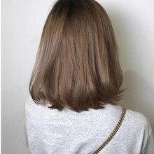 Бренд Tsingtaowigs, изготовленные на заказ европейские девственные волосы парики еврейские парики Шелковый топ кошерный парик лучшие Sheitels