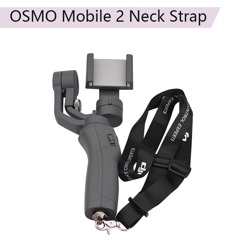 Cinhent Drone Accessories Kit Portable Lightweight Handheld Plastic Quick Release Tripod Mounts Gimbal Holder Stabilizers For DJI OSMO Mobile 2 Camera Quadcopters Equipment Parts