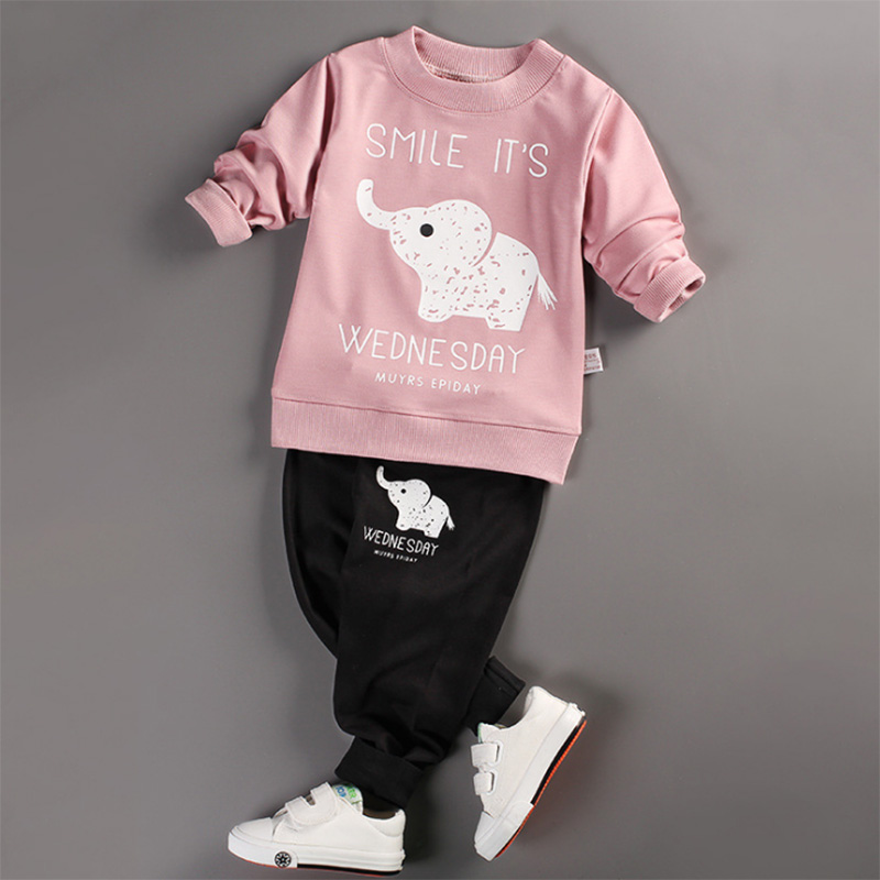 2017-Autumn-Girls-Clothing-Set-Long-Sleeve-Sports-Suit-For-Boy-Kids-Clothes-Sets-Cotton-Tracksuit-for-Girls-Clothes-New-Costume-1