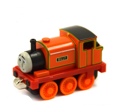 Promocin de Modelado De Tren  Compra Modelado De Tren