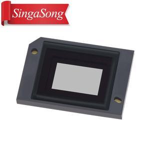 Image 1 - Free shipping DMD Chip New 1076 6038B 1076 6039B 1076 6138B 1076 6139B 1076 6338B 1076 6339B 1076 6438B 1076 6439B