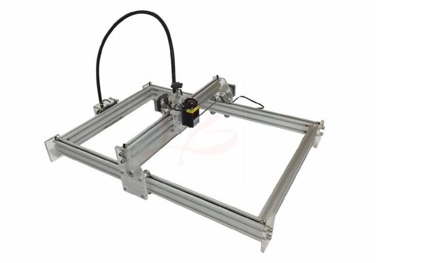 Rouleau de pincement de routeur de CNC de gravure sur bois de haute qualité