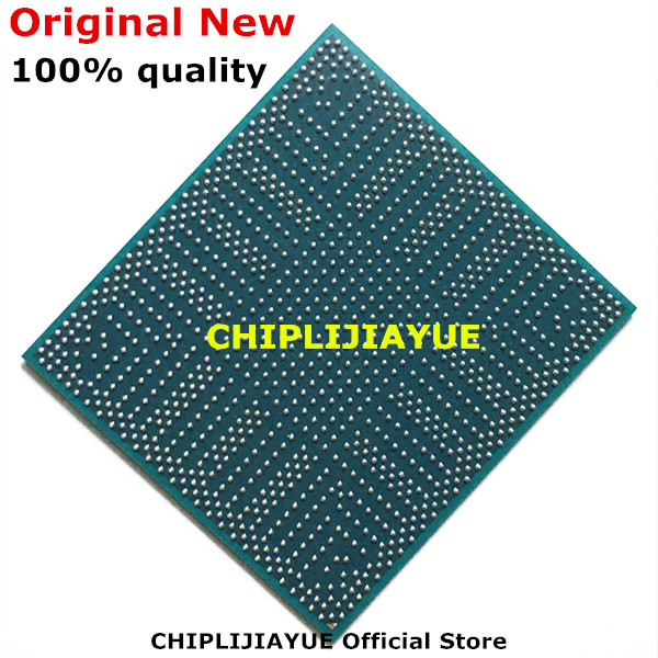 100% New SR1LY N2805 IC chip BGA Chipset In Stock100% New SR1LY N2805 IC chip BGA Chipset In Stock