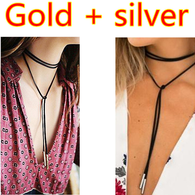 Окраска металла: 8 золото серебро