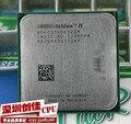 Бесплатная Доставка AMD Athlon II X3 405e Socket AM3 Настольных ПРОЦЕССОРОВ 2.3 ГГц 938 Настольный ПРОЦЕССОР Процессор scrattered штук