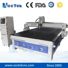 Hot sale!! Jinan woodworking cnc router machine 2030