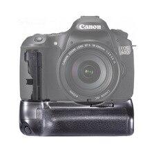 Neewer Professional bateria vertical Punho Battery Grip (Substituição para Canon bg-e9) para Canon 60D digital SLR Câmera