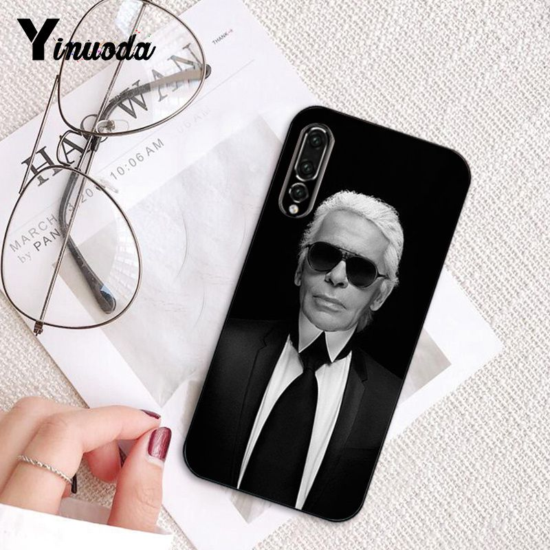 Fashion Karl Lagerfeld