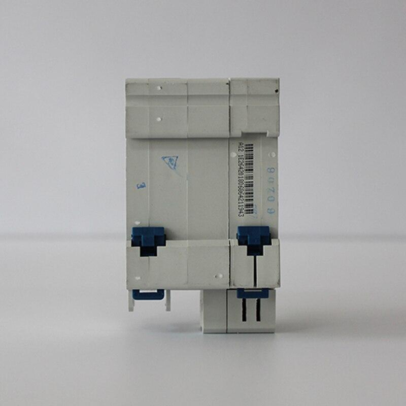 Ziemlich Drahtstärke Des Leistungsschalters Ideen - Elektrische ...
