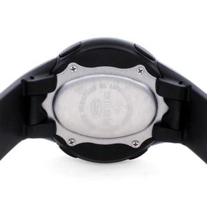 Image 5 - Hot!!! Mode Männer Sport Uhren Wasserdichte 100m Outdoor Spaß Digitale Uhr Schwimmen Tauchen Armbanduhr Reloj Hombre Montre Homme