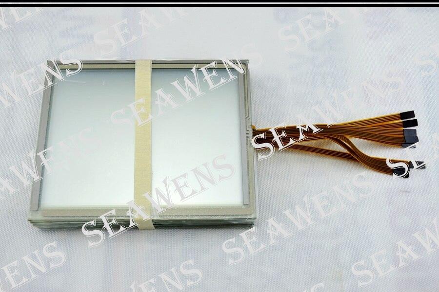 Ecran tactile pour 6AV6 640-0CA11-0AX1 TP177, livraison gratuite