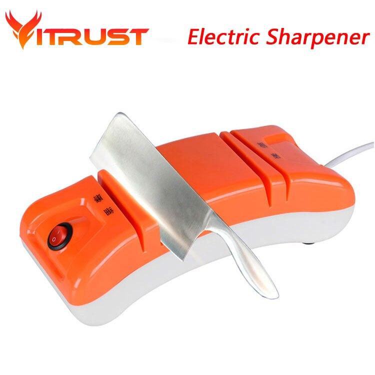 Best home font b knife b font sharpener electric font b knife b font sharpening tool