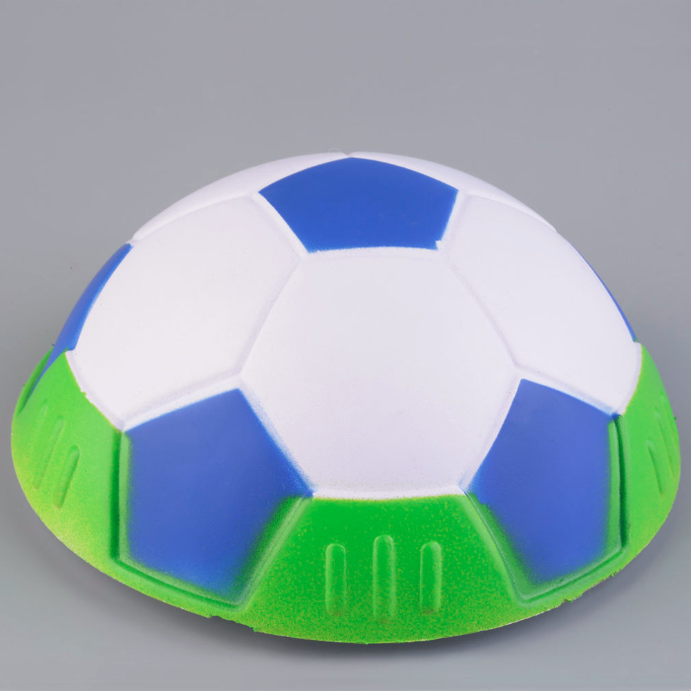 Football Toys For Boys : Indoor outdoor hover football toy air power