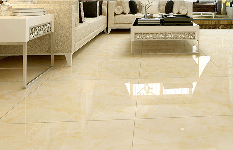 ceramic tile for bedrooms tile tile picture more detailed picture about 800x800mm glossy