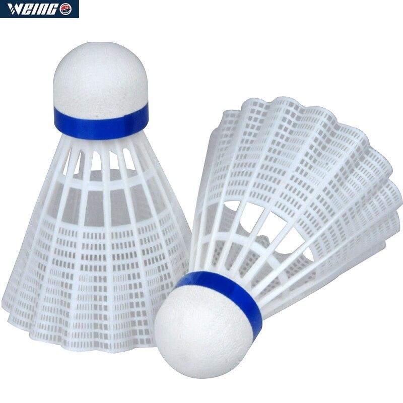 Badminton WP31-04