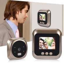 Popular Motion Eye Camera-Buy Cheap Motion Eye Camera lots