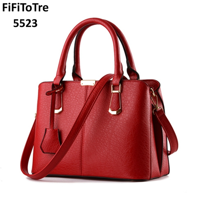 Famous 2018 Brand Women Designer Fashion New Sexy Handbags Bags 5523 dqwfPg6xd
