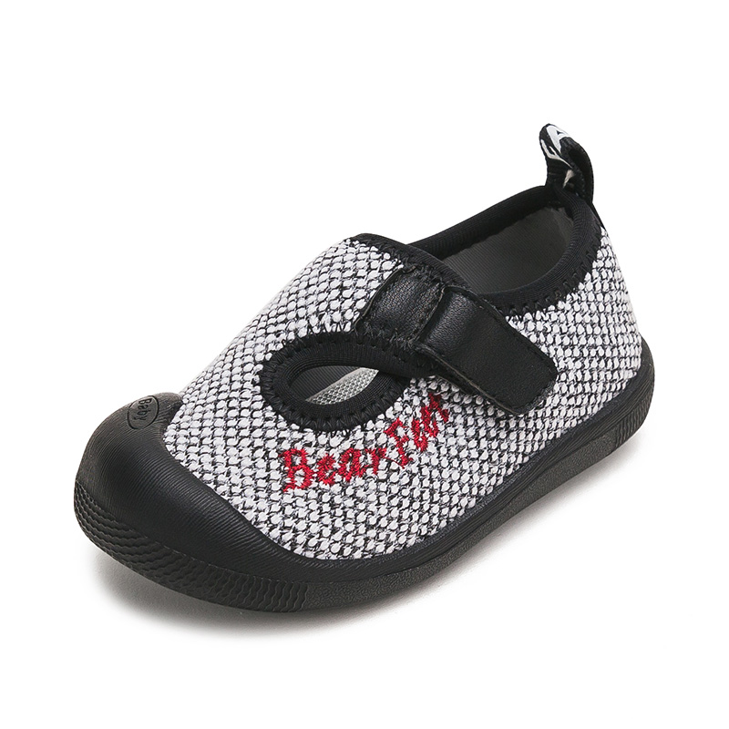 Maggie's Walker 2017 Autumn Baby Shoes for 0 1 Years Old ...