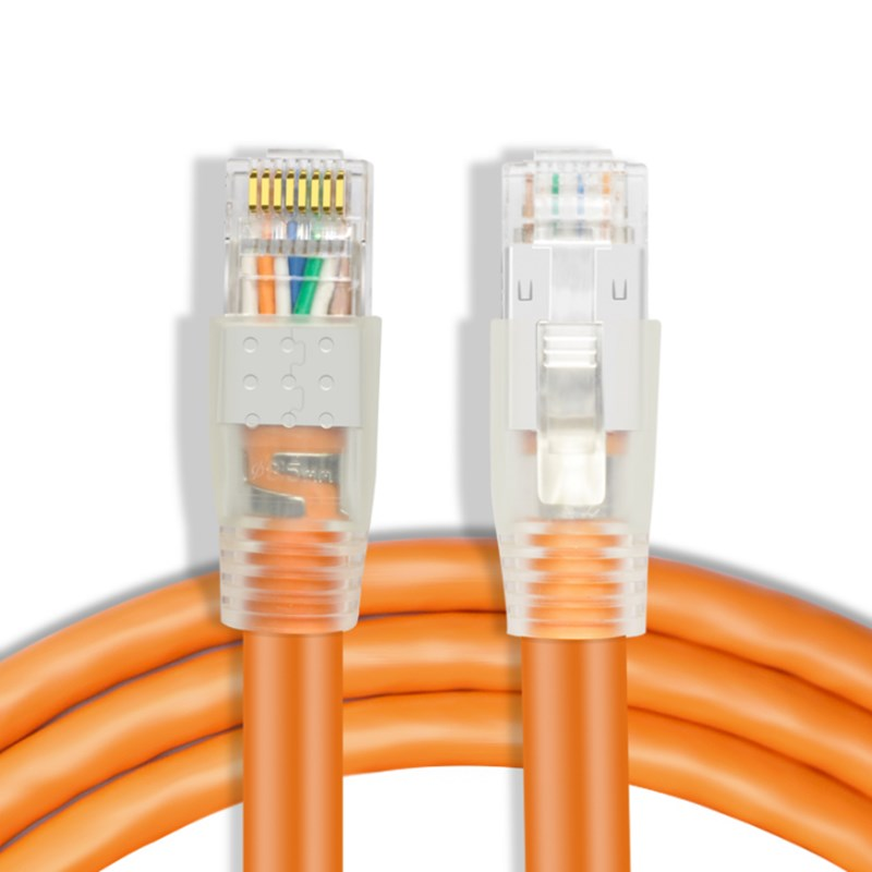 Home high speed indoor router connection network cable w45Home high speed indoor router connection network cable w45