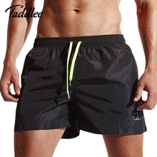 Taddlee Brand Mens Running Sports Active font b Shorts b font Trunks Cargo Gym Workout Jogger