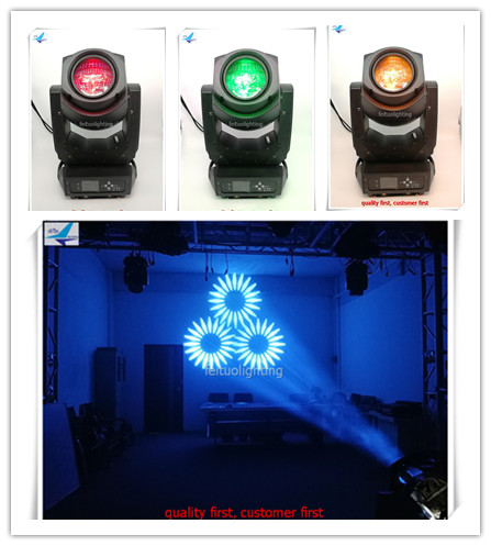 A- 8/lot Pro 200w moving head led light stage equipment intelligent lighting led moving spot led moving head