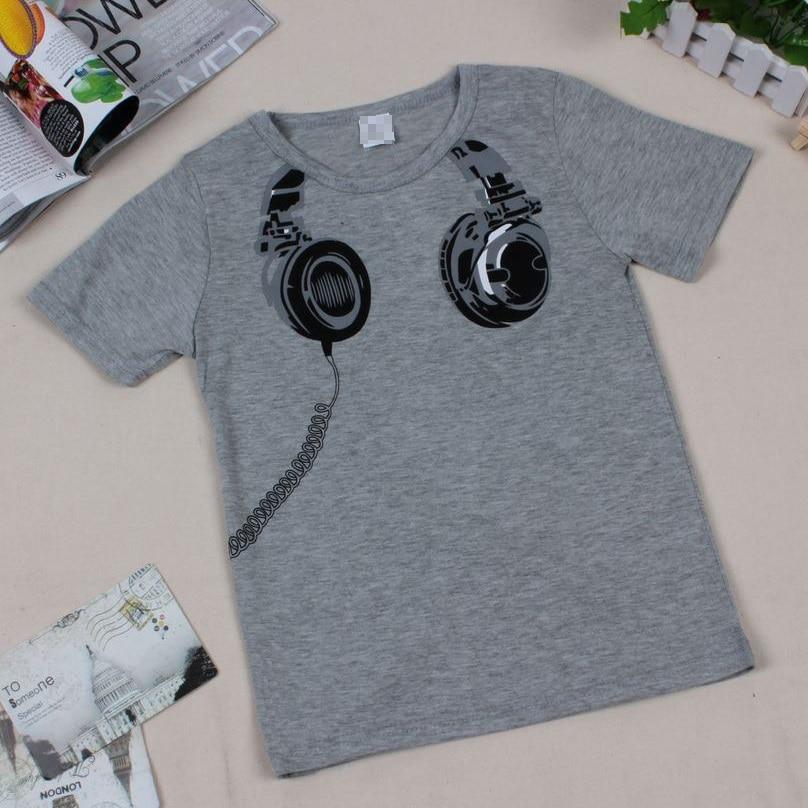 гта5 футболки купить на алиэкспресс