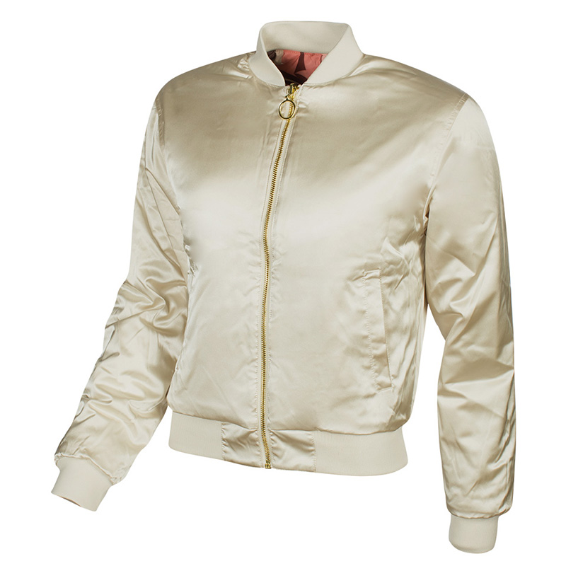 Female Windbreaker PUMA 57169003 sports and entertainment for women sport clothes цена 2017