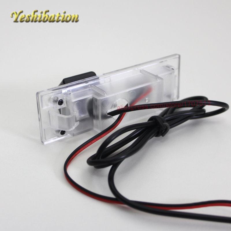 1007-5-bmw z4 e85 e86 e89  1007-1  wiring diagram:
