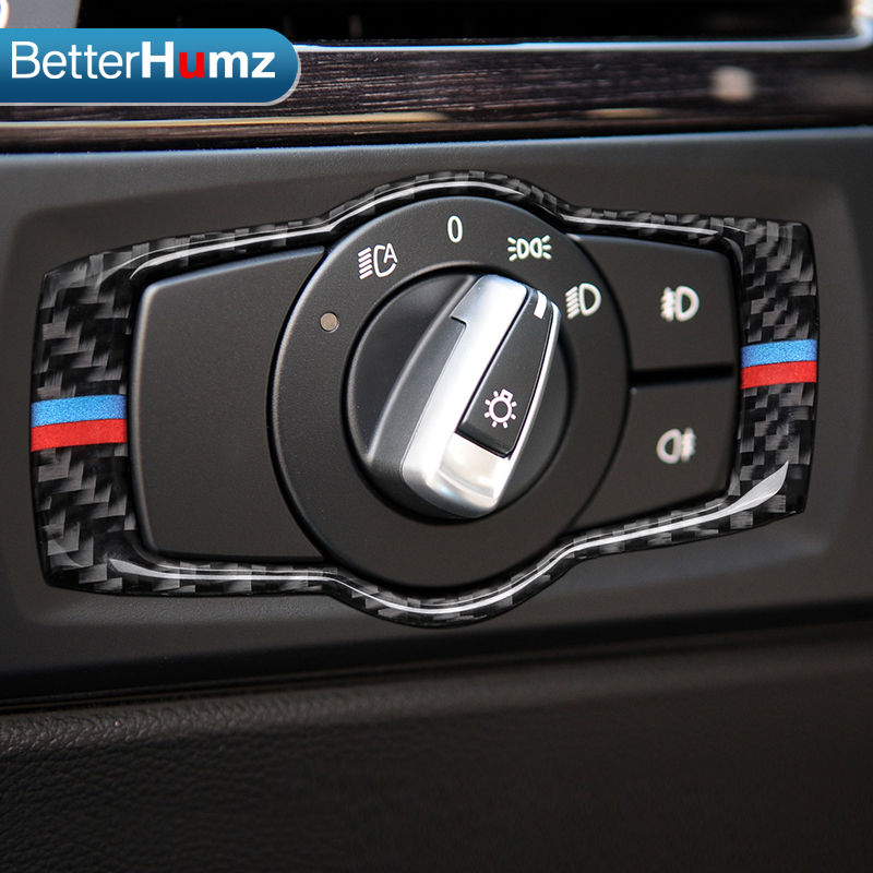 Aliexpress.com : Buy For BMW E90 E92 E93 2008 2012Interior
