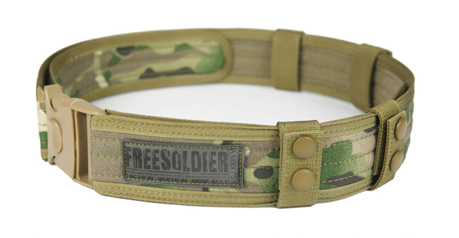 belt_20