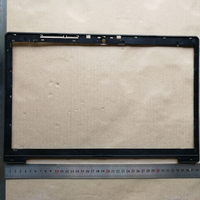New laptop lcd front bezel cover screen frame for ASUS S500c 13NB0061AP0211