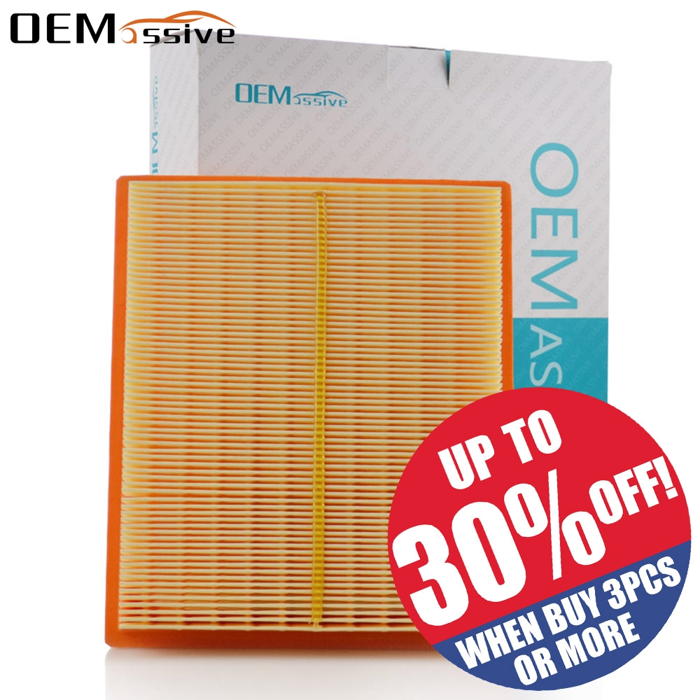 LEXUS OEM FACTORY AIR FILTER 2010-2012 HS250H 17801-0V020