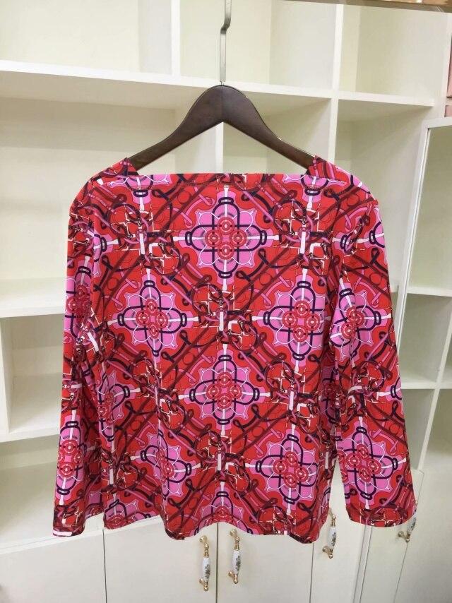 Manches Coton Coeur D'été Géométrique 3 Imprimer Décontracté T Conception Mignon Femmes Lâche Belle Courtes 2 Fleur shirt 6g074Rg