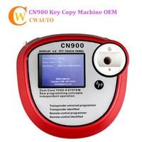 CN900 Key Copy Transponder Chip Key Clone Machine for 4C 4D Chips V2.02.3.38