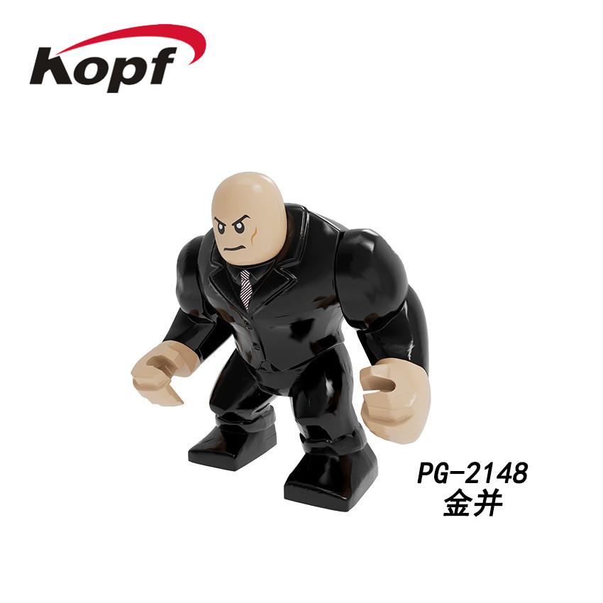 PG-2148