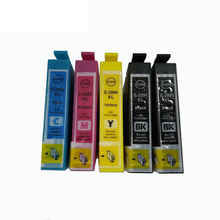 29XL T2991 Compatible Ink Cartridges E2991 For Epson Expression Home XP-235/ XP-332/ XP-335/ XP-432/XP-435/XP-247/XP-442 printer