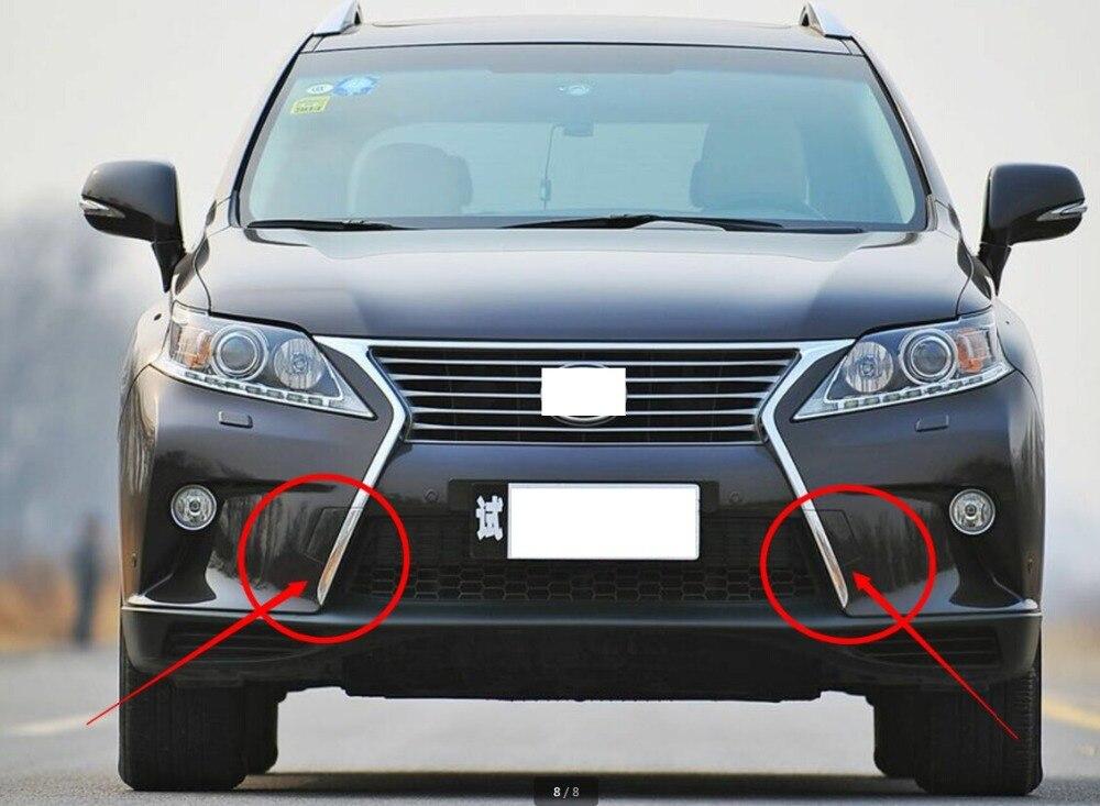 1Pcs Left Front Bumper Mount Bracket Support For Ford Focus 2012-2014