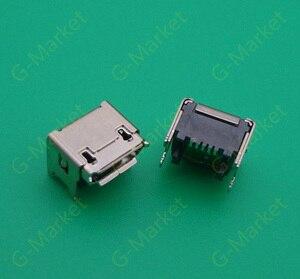 2 шт. Замена для JBL Charge 3 Bluetooth колонки USB док-разъем порт зарядки Micro USB