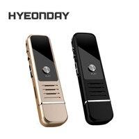 Low Price Promotion New High Quality 8GB 1080P Mini Digital Camera USB Hidden Spy Recording Pen