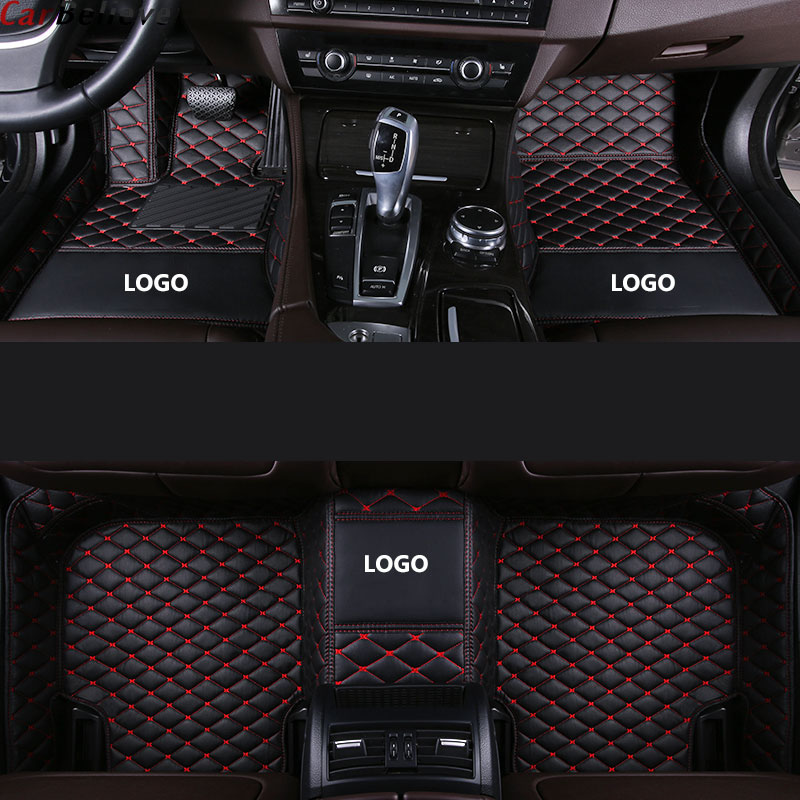 Car Believe car floor mats For mazda 3 bk bl 2010 2007 2008 cx-7 6 gj 2014 2006 2009 cx-5 cx9 cx3 car accessories carpet rugsCar Believe car floor mats For mazda 3 bk bl 2010 2007 2008 cx-7 6 gj 2014 2006 2009 cx-5 cx9 cx3 car accessories carpet rugs