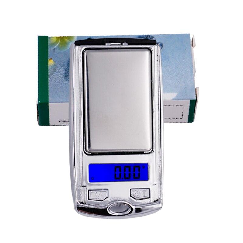 купить Pocket 200g x 0.01g Car Key type Electronic Jewelry Diamond Scale weight Balance Gram Digital LCD Display 30%off по цене 271.3 рублей
