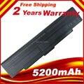 Аккумулятор для ноутбука Sony VAIO VGN-AR CR SZ NR VGP-BPS9/B VGP-BPS10 VGP-BPS9A/B VGP-BPS9B