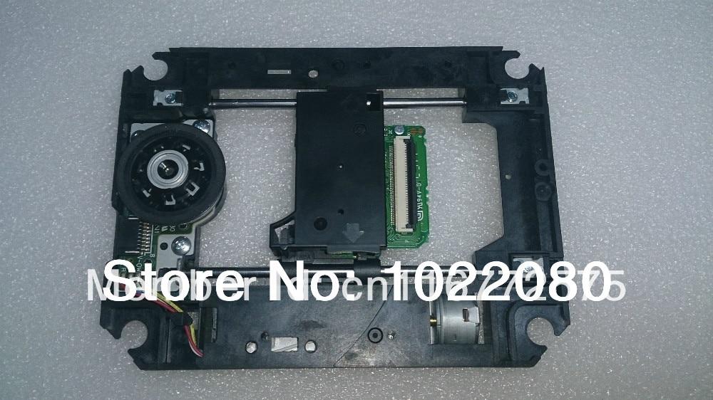 نام تجاری جدید SF-BD414 SF BD414 Blu-ray رادیو - الکترونیک خودرو