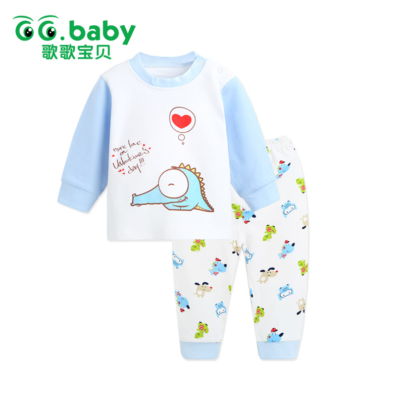 2pcs/set Baby Boy Set Clothes Newborn Baby Girl Sets Boy Infant Clothing Sets Baby Girl Pants Blouse Shirt Bebes Infant Clothing 2pcs set cotton spring autumn baby boy girl clothing sets newborn clothes set for babies boy clothes suit shirt pants infant set