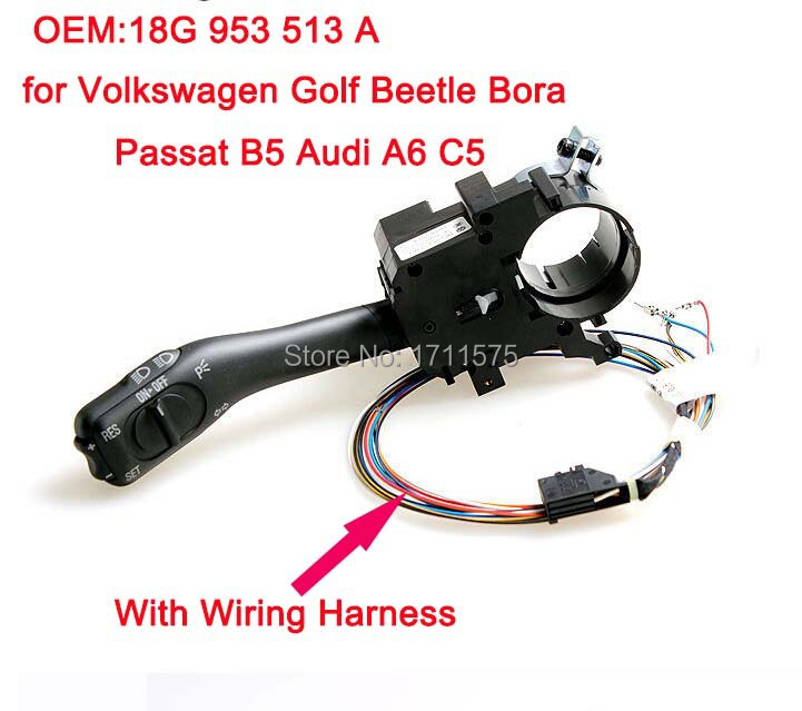 LR020159 NEW FOR LAND ROVER DISCOVERY 3 RANGE ROVER SPORT REAR LEFT AIR SUSPENSION HEIGHT SENSOR