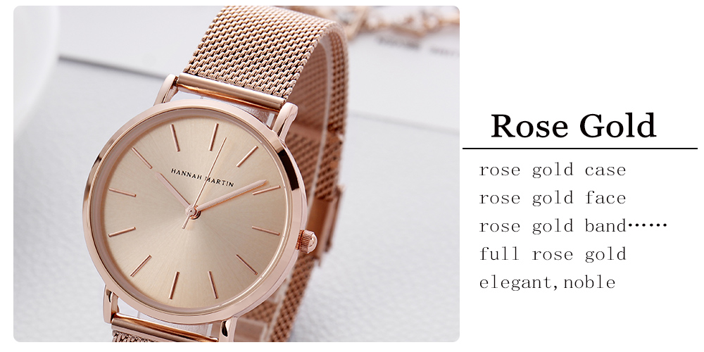Women Full Rose Gold Ladies Watch HTB13MN.XRCw3KVjSZFlq6AJkFXaq Ladies watch